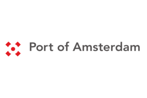 Port-of-Amsterdam-therockgroup