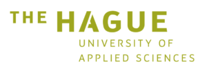 logo THUAS