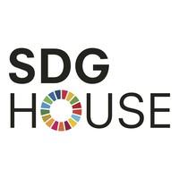 SDG House logo